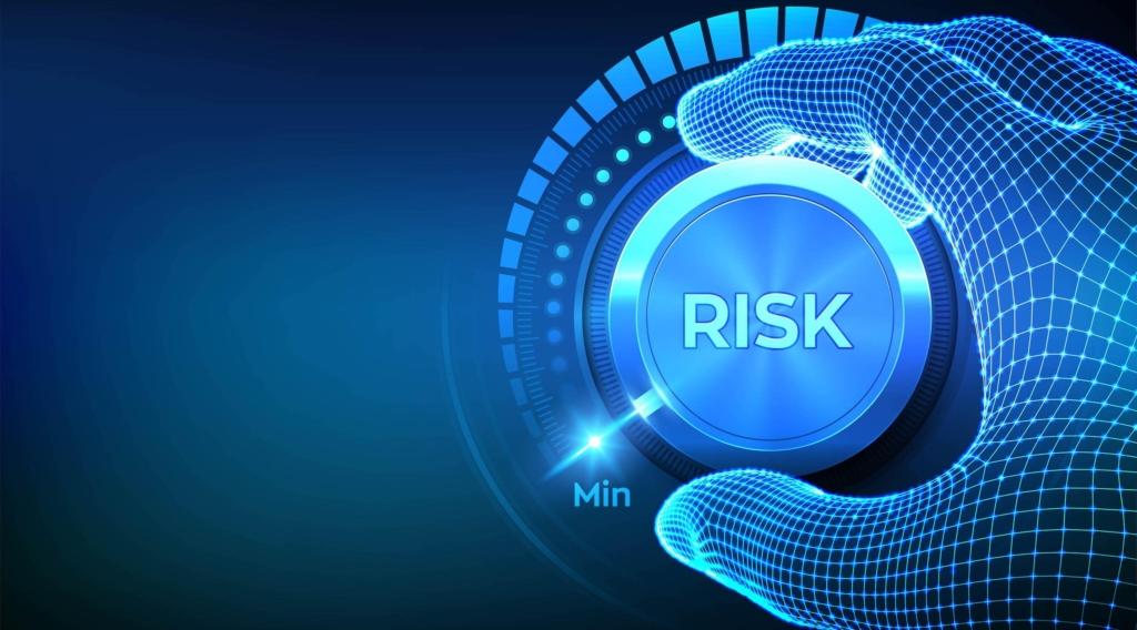 AIGC_Risk_Control_Management_Hand